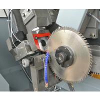 佛山奥湘磨齿机厂家直销锯片磨齿机