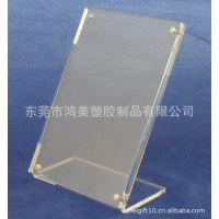 亚克力透明展示盒,亞加力膠展示盒定做 工厂批发