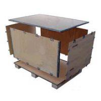 供应各种重型包装箱