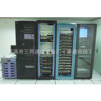 IDC网络机柜 专业生产大型数据中心IDC机柜