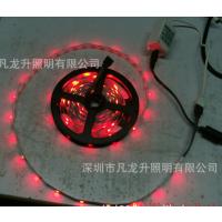 LED软灯条,超高亮度5630软灯条,专业软灯条厂家