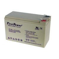 一电蓄电池LFP12200/12V200AH产品报价
