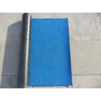 供应SBS彩砂/页岩改性沥青防水卷材---北京老德