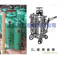 气焊气割小型乙炔发生器