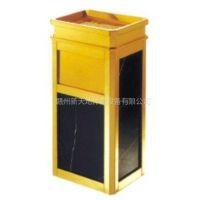 供应深圳豪华垃圾桶