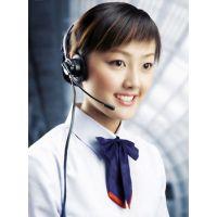 西安咸阳德斯兰空压机DSR-100A螺杆空压机销售服务中心