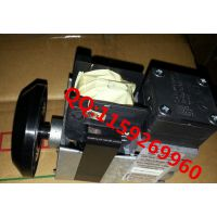 膜片式气泵/膜片气泵  进口
