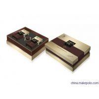 玛咖包装盒 18123788848罗生