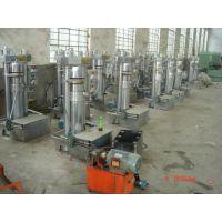 【新型】高效气流式烘干机管道式木屑烘干机厂家 锯末烘干机