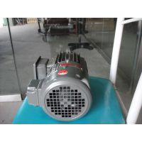 批发零售上海德东电机(YVF2 180M-4 18.5KW)厂家4极中速