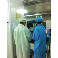 奥林巴斯金相显微镜工业显微镜维修中心