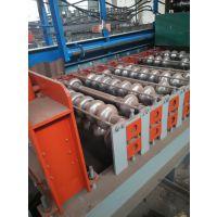 780型大圆弧压瓦机设备 沧州兴益压瓦机厂直销价格