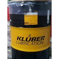 供应Klüberplex BEM 41-141风电轴承脂