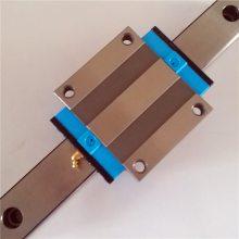 原装正品国产HTPM滑块LG35FA滑块 直线导轨 品质保证