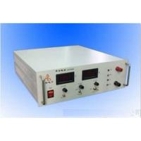 开关电源价格 HG-6908
