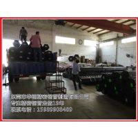 阳江壁厚精密钢管厂 广东壁厚精密钢管出口质量 阳江壁厚精密钢管生产厂家