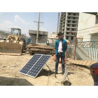 甘肃兰州程浩供应:养蜂200w太阳能发电系统,太阳能光伏厂家