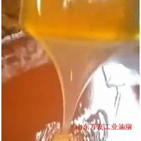 山东潍坊半流体润滑脂批发采购,山东润滑脂生产厂家,山东万友工业油脂