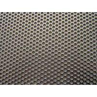 供应广州珠海深圳佛山卷料镀锌孔板 卷料钢板多孔板