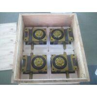 RU-180DF-06-270分割器/分度盘