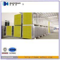 聚氨酯保温板价格,宏鑫源聚氨酯保温板生产厂家供应价格影响因素