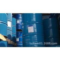 荷兰瀚森HEXION液态双酚A型环氧树脂EPIKOTE 827