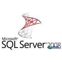 供应微软SQL server 2008/2012/2014 标准版 数据库