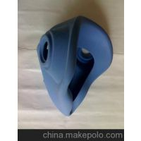 3M防毒面具用TPE材料 炬辉TPE防毒面具包胶料有什么特点