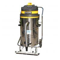 倾倒功能吸尘器YZ-8020P|依晨工业吸尘器