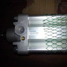 代理优惠供应UNIVER感应开关DH-200磁性开关
