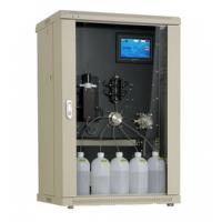 在线水质分析仪那家有供应在线COD水质分析仪专业可靠