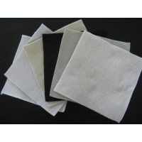 涤纶无纺布厂家 华龙120克土工布价格