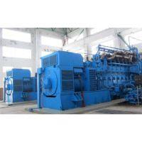 武汉发电机出租|发电机型号|汉南发电机