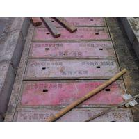 供应移动联通电信沙井盖电缆盖板