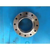 高压对焊法兰重量|高压对焊法兰|对焊法兰厂家直销(在线咨询)