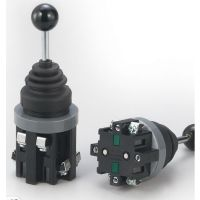 YSMY03-4P22DSL,龙声继电器