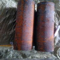 苏州荣千供应 3J53精密合金 软磁圆棒 铁镍合金 可零切定制配件加工