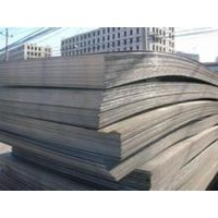 压型钢板规格 揭阳钢板 金宏通行业领先(在线咨询)