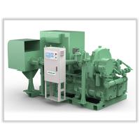 泉州寿力空压机维修保养哪里?寿力空压机如何保养?