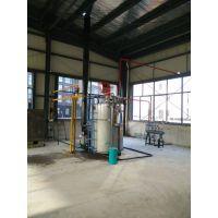 郑州哪里有卖燃油贯流式蒸汽锅炉的,河南太康贯流锅炉公司