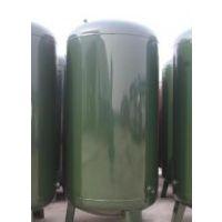 咸阳无塔上水器厂家 咸阳五吨无塔压力罐 zh—581 卓瀚科技