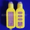 新产品上市顺轩133九孔带帽透明内胆接线插座防爆抗摔插座