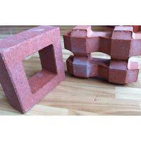 六角块植草砖批发,东西湖六角块植草砖,瑞豪水泥制品