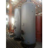 食用菌锅炉使用寿命|德州食用菌锅炉|金锅锅炉