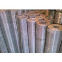 pvc纱网 pvc包塑窗纱网 PVC塑钢窗纱 建筑 养殖 工业过滤用网