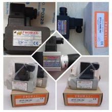 台肯压力继电器DNA-250K-22B台湾TWOWAY正品