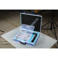 TIA-1000W手持式高频钎焊机 不用水冷方便好用高频感应加热设备 拆卸螺丝螺母专用感应加热设备