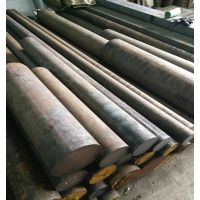 大量供应QT700-2高强度耐磨球墨铸铁