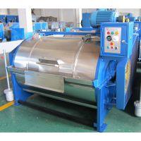 杰宏6FB25-10771工业洗衣机 布草洗涤设备