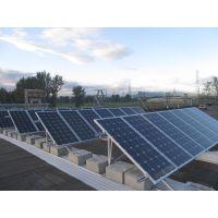 国瑞阳光sunpower柔性高效太阳能电池组件 层压玻璃铝框太阳能发电板